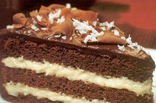 bolo-prestigio-festa