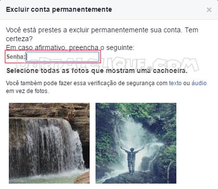 excluir-conta-facebook-2