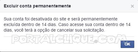 excluir-conta-facebook-3