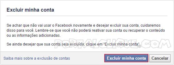 excluir-conta-facebook