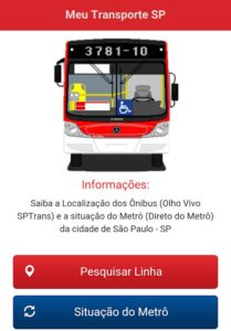 meutransportesp-app