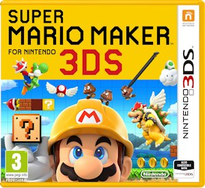 super-mario-maker-for-3ds
