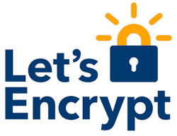 Photo of Como Corrigir Error: LetsEncrypt account registration 400 no VestaCP – CentOS