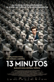 Photo of 13 minutos | Sinopse – Trailer – Elenco
