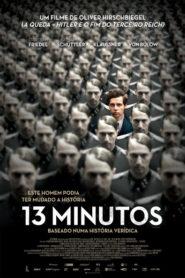 Photo of 13 minutos   Sinopse – Trailer – Elenco