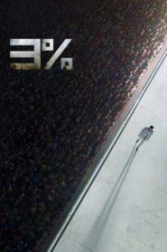 Photo of 3% | Sinopse – Trailer – Elenco