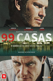 Photo of 99 Casas | Sinopse – Trailer – Elenco