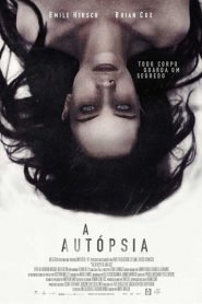 Photo of A Autópsia | Sinopse – Trailer – Elenco