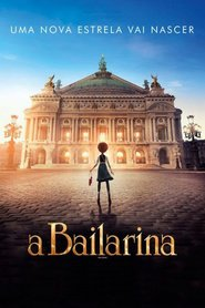 Photo of A Bailarina | Filme