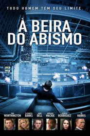 Photo of À Beira do Abismo | Sinopse – Trailer – Elenco
