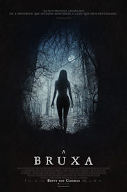 Photo of A Bruxa | Sinopse – Trailer – Elenco