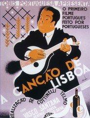 Photo of A Canção de Lisboa | Sinopse – Trailer – Elenco