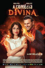 Photo of A Comédia Divina | Sinopse – Trailer – Elenco