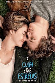 Photo of A Culpa é das Estrelas | Sinopse – Trailer – Elenco