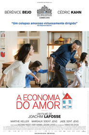 Photo of A Economia do Amor | Sinopse – Trailer – Elenco
