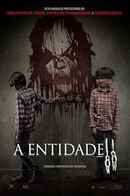 Photo of A Entidade 2 | Sinopse – Trailer – Elenco