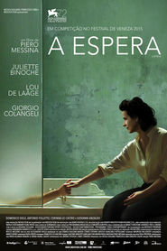 Photo of A Espera | Sinopse – Trailer – Elenco