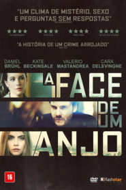 Photo of A Face de um Anjo | Sinopse – Trailer – Elenco