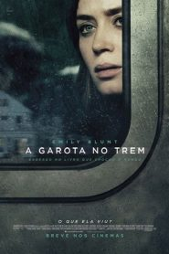 Photo of A Garota no Trem | Sinopse – Trailer – Elenco