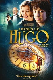Photo of A Invenção de Hugo Cabret | Sinopse – Trailer – Elenco