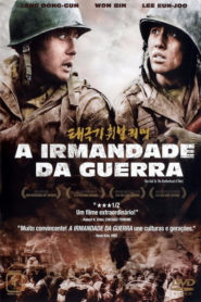Photo of A Irmandade da Guerra | Sinopse – Trailer – Elenco