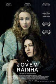 Photo of A Jovem Rainha | Sinopse – Trailer – Elenco