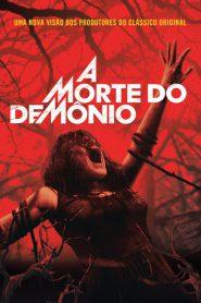Photo of A Morte do Demônio | Sinopse – Trailer – Elenco