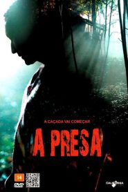Photo of A Presa 2010 | Sinopse – Trailer – Elenco