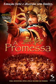 Photo of A Promessa 2005 | Sinopse – Trailer – Elenco