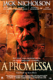 Photo of A Promessa | Sinopse – Trailer – Elenco