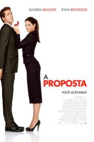 Photo of A Proposta | Sinopse – Trailer – Elenco