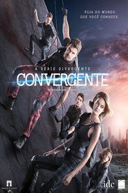 Photo of A Divergente: Convergente | Sinopse – Trailer – Elenco