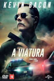 Photo of A Viatura | Sinopse – Trailer – Elenco