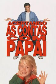 Photo of Acertando As Contas com Papai | Sinopse – Trailer – Elenco