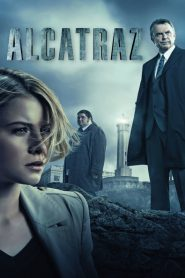 Photo of Alcatraz | Sinopse – Trailer – Elenco