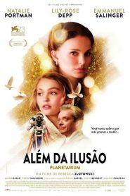 Photo of Além da Ilusão | Sinopse – Trailer – Elenco