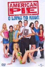 Photo of American Pie 7 – O Livro do Amor | Sinopse – Trailer – Elenco