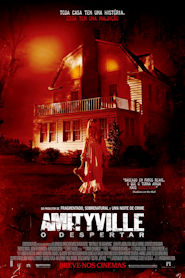 Photo of Amityville: O Despertar | Sinopse – Trailer – Elenco