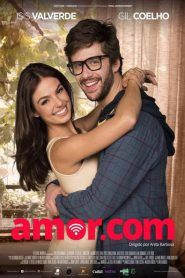 Photo of Amor.com | Sinopse – Trailer – Elenco