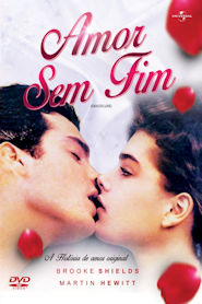 Photo of Amor Sem Fim | Sinopse – Trailer – Elenco
