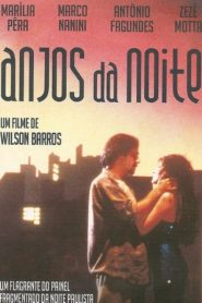 Photo of Anjos da Noite 1987 | Sinopse – Trailer – Elenco