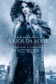 Photo of Anjos da Noite: Guerras de Sangue | Sinopse – Trailer – Elenco