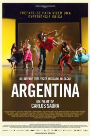 Photo of Argentina | Sinopse – Trailer – Elenco