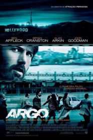 Photo of Argo | Sinopse – Trailer – Elenco