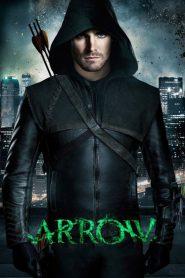 Photo of Arrow | Sinopse – Trailer – Elenco