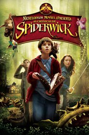 Photo of As Crônicas de Spiderwick | Filme