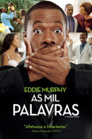 Photo of As Mil Palavras | Sinopse – Trailer – Elenco