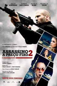 Photo of Assassino a Preço Fixo 2 – A Ressurreição | Sinopse – Trailer – Elenco