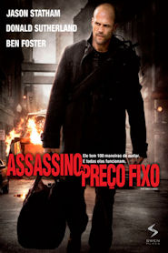 Photo of Assassino a Preço Fixo | Filme