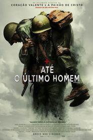 Photo of Até o Último Homem | Sinopse – Trailer – Elenco